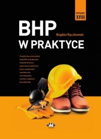 bhp w praktyce 2020